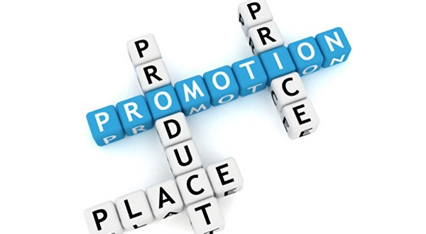 tips using promotional products