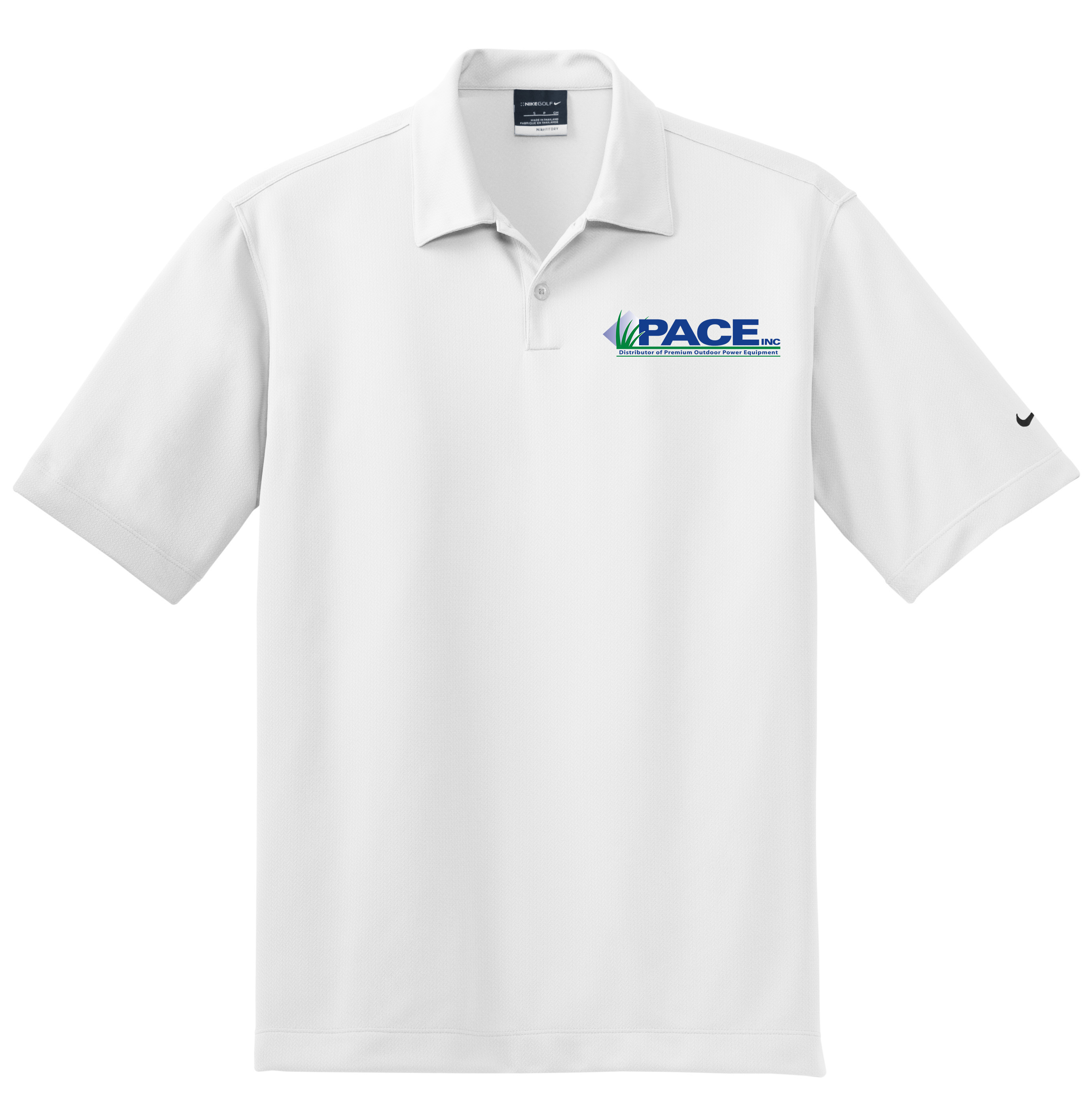 promotional product strategy apparel