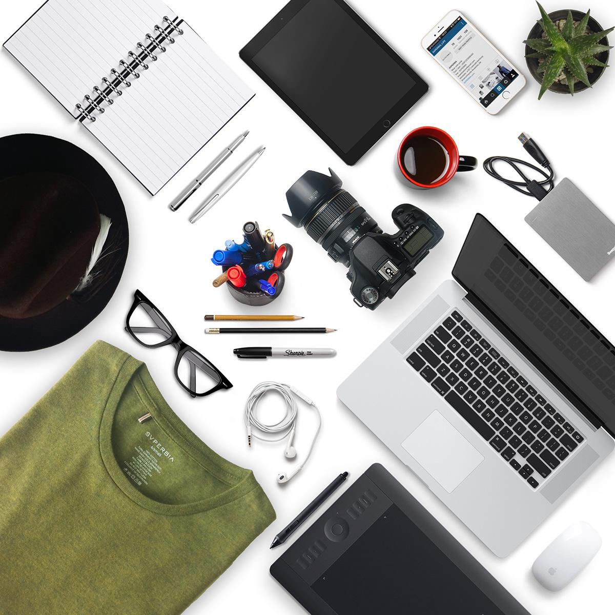 learn create promo product strategy metron branding