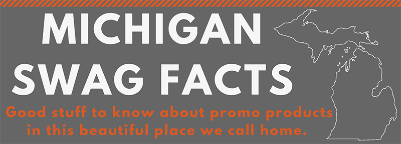 Michigan Swag Facts 1
