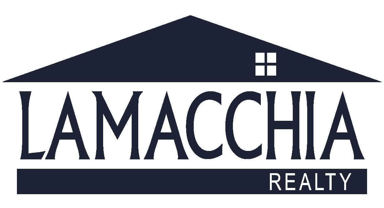 lamacchia portfolio background