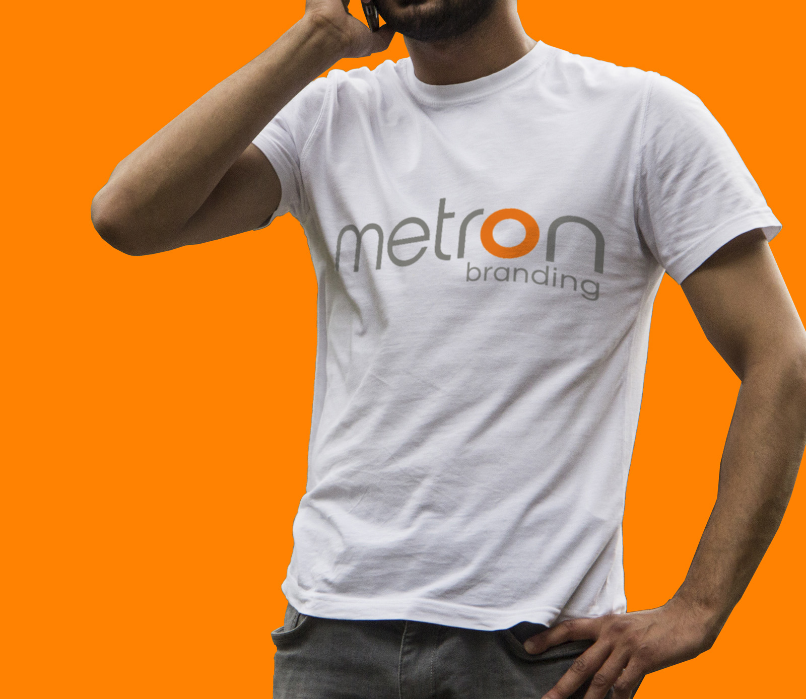 branded merch metron branding min