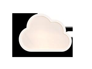 rpb cloud min