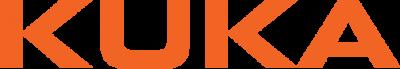 kuka portfolio logo