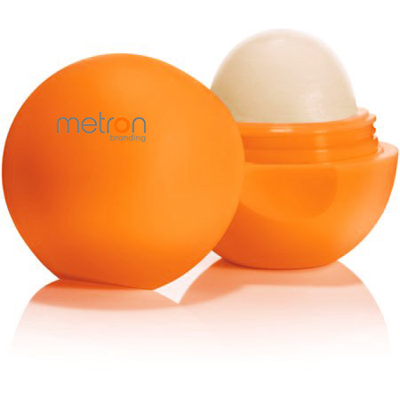 metron recommends lipbalm