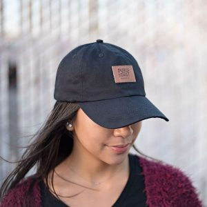 Hats are cost-effective promotional products