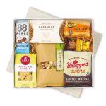 food basket gift