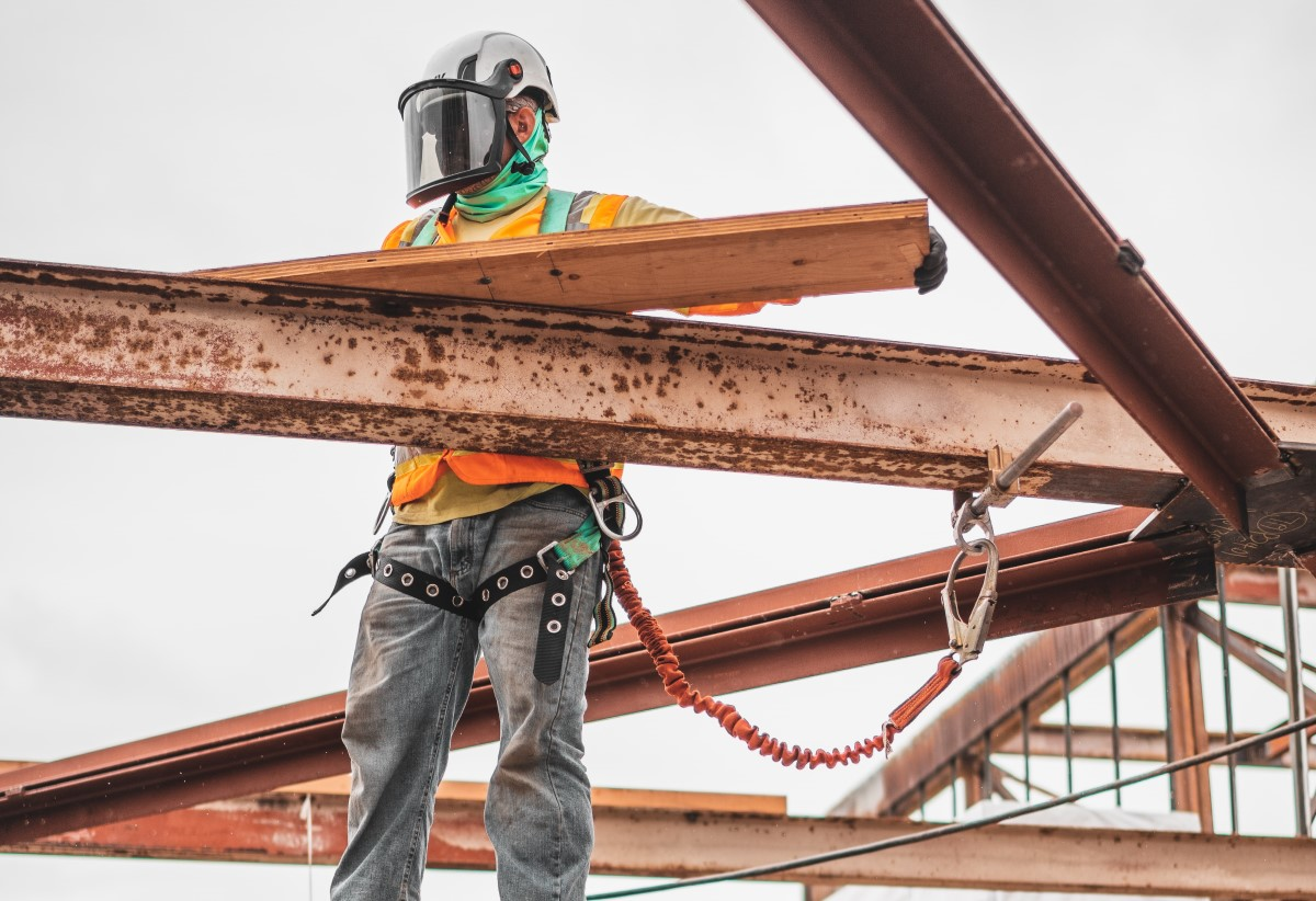 Reach Construction Companies with this Tried-and-True Promotional Strategy 1