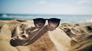 summer swag tip 2