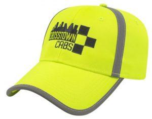 Construction Promotional Hats