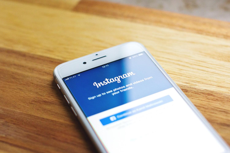 Social Media Growth with Brand Hub