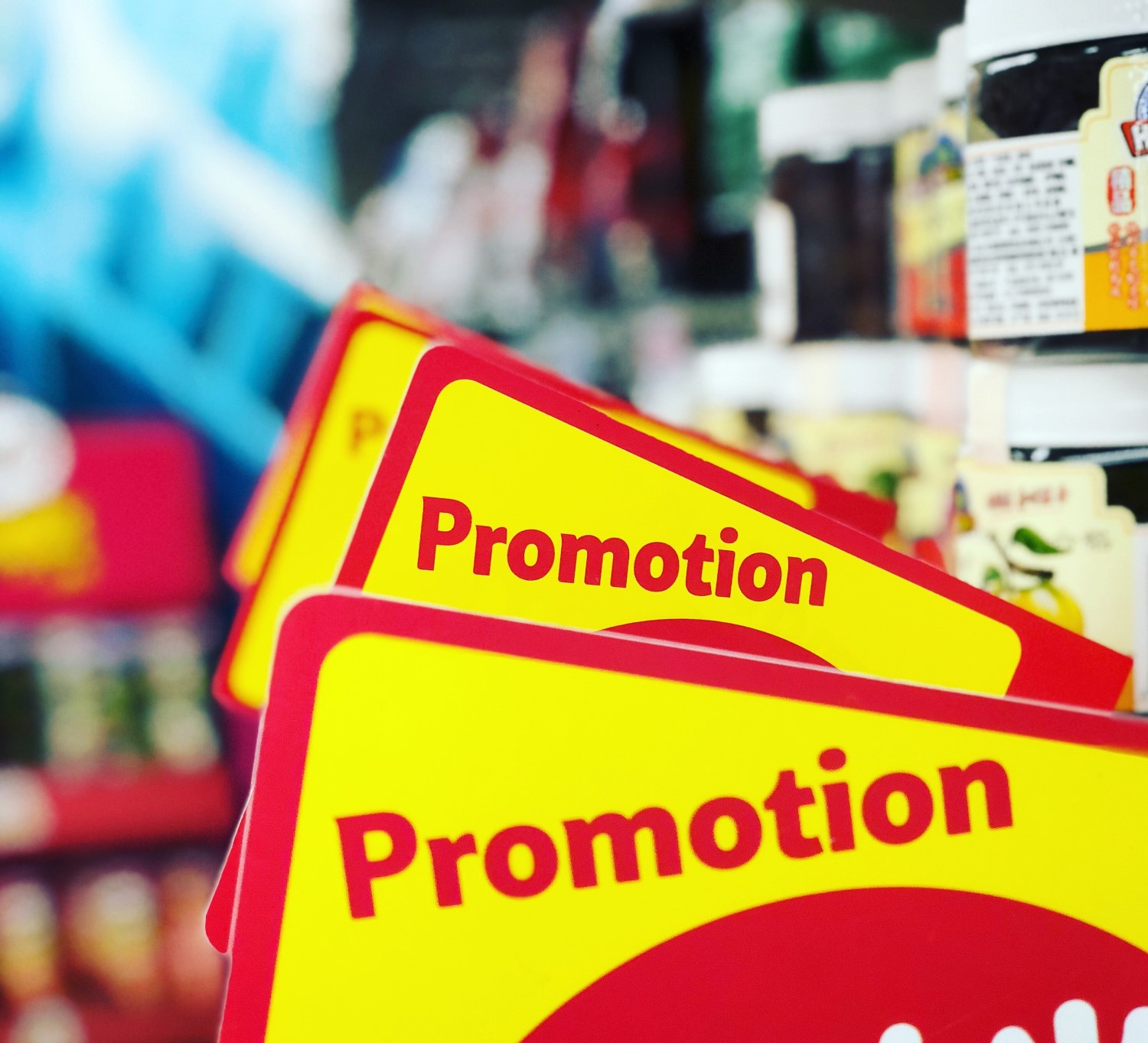 5 Online Company Store Promotion Ideas 2