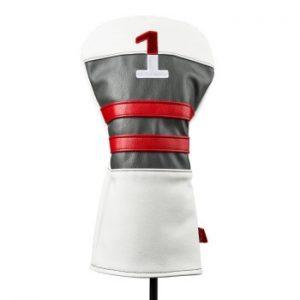 retro promotional items - retro golf club head cover